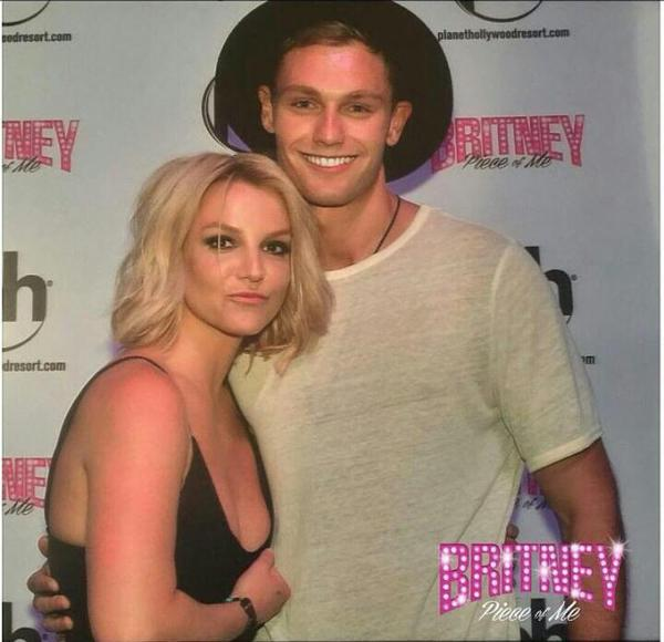 piece-of-me-britney-spears-meet-and-gree