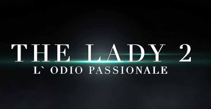 the-lady-2