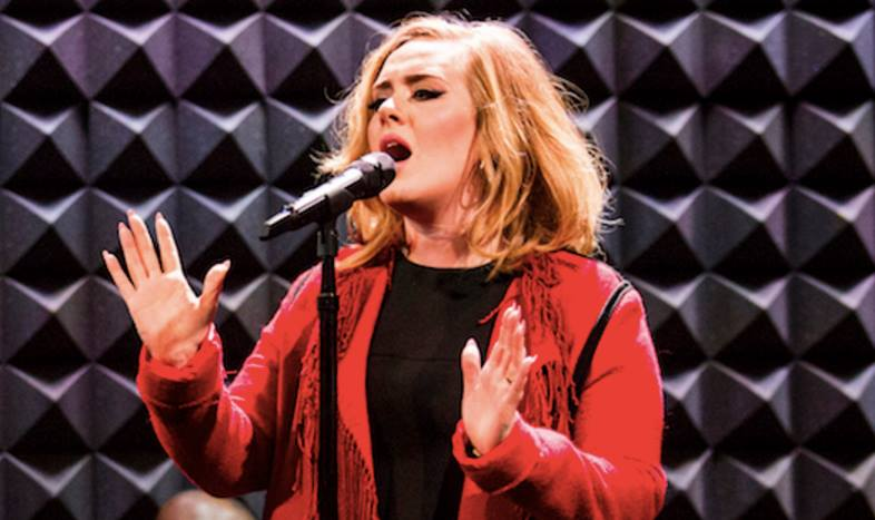 Adele-hello-joe-pub-acoustic