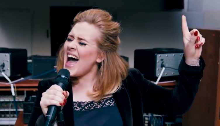 Adele-when-we-were-young-album-download