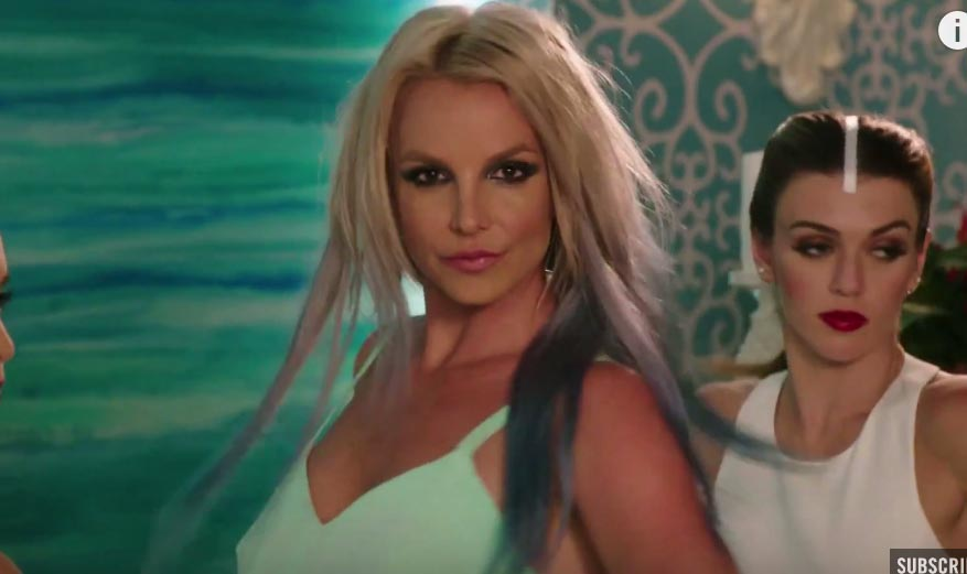 Britney-Spears-Jane-The-Virgin-spoiler-video