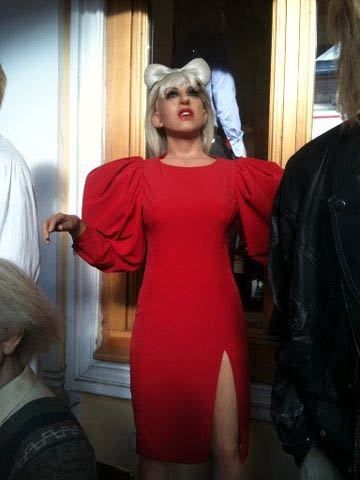 Lady-Gaga-wax