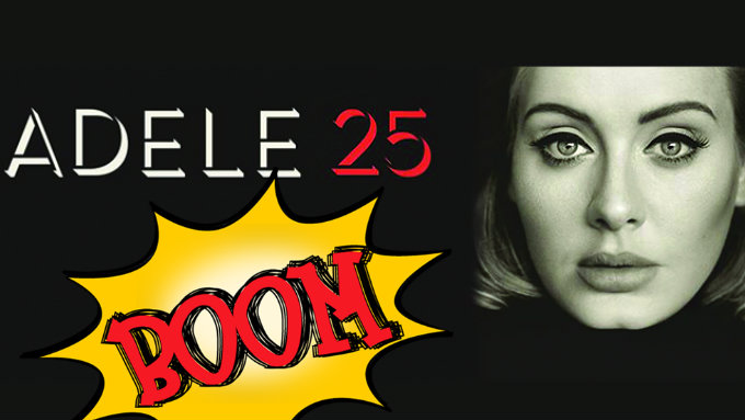 adele-25-sales-hits-billboard-omg