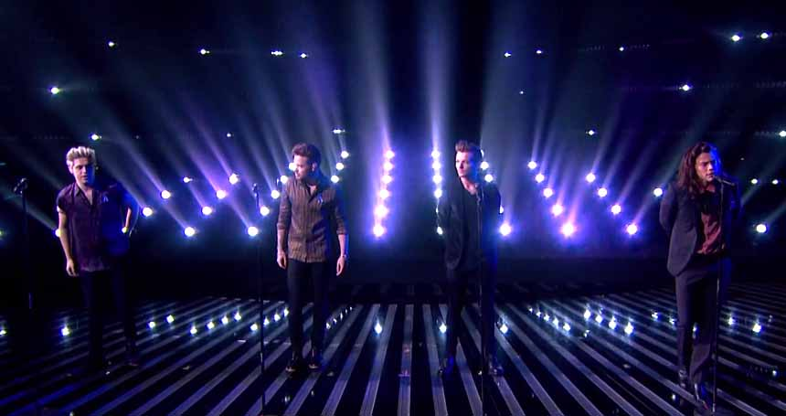 one-direction-x-factor-perfect