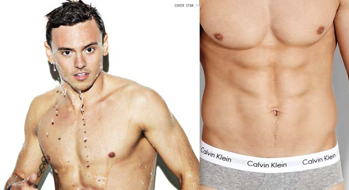 tom-daley-undies