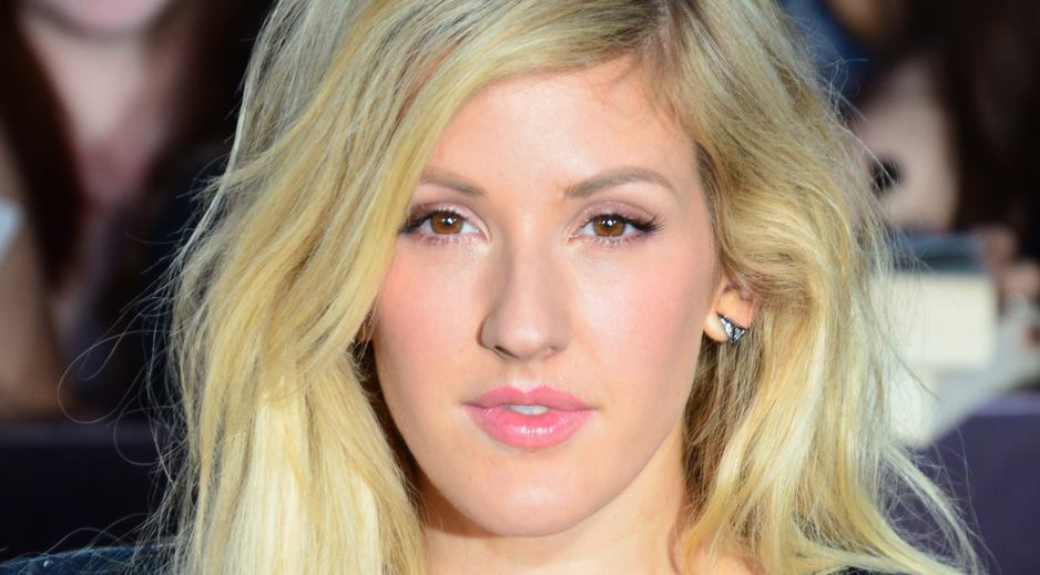 Ellie-Goulding--beautiful