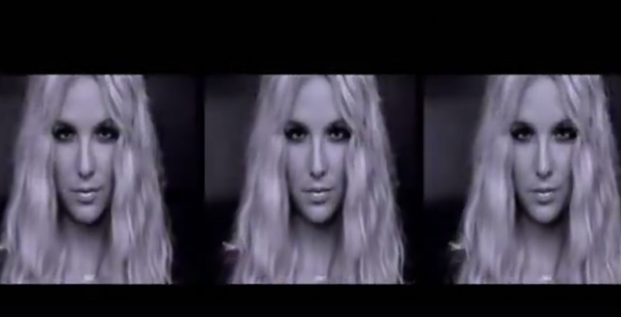 britney-human-nature