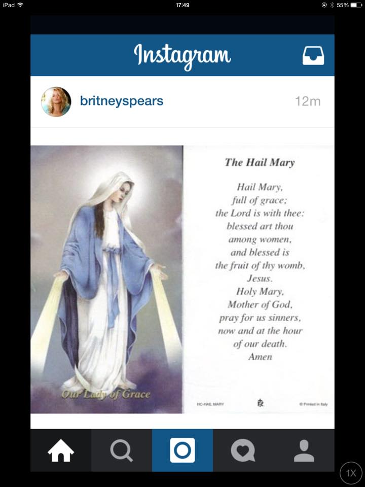 britney-spears-ave-maria-god