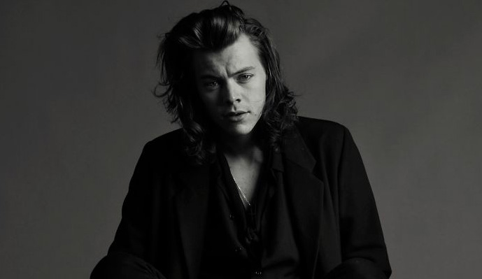 harry-styles-solo
