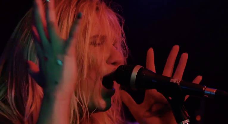 kesha-blow-live-yeast-infection