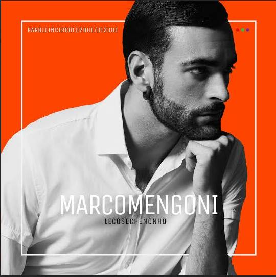 marco mengoni cover