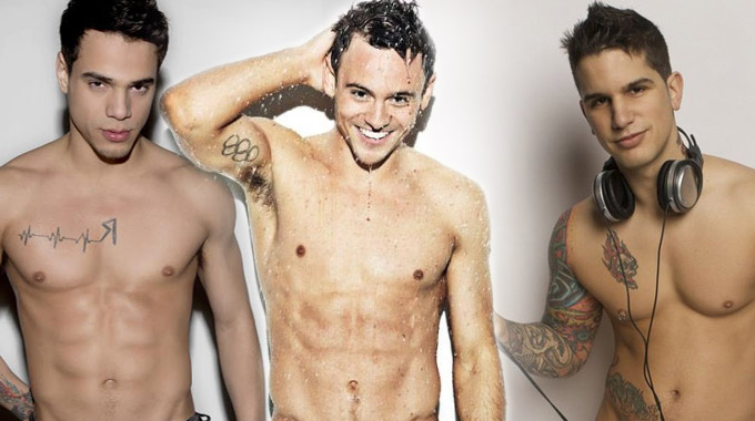 tom_Daley_Pierre_Fitch_Levi_Karter