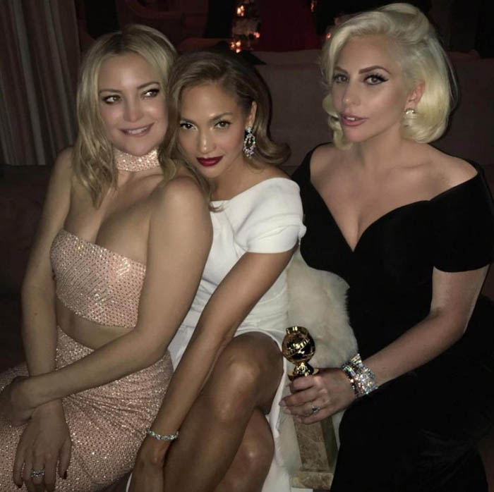 Jennifer-lopez-lady-gaga-olden-globes
