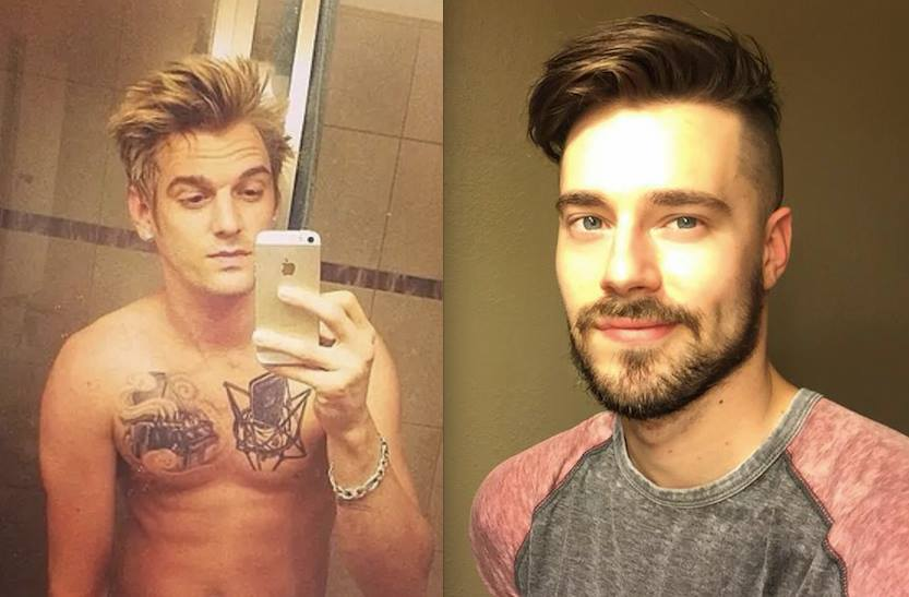 chris-crocker-aaron-carter-hot