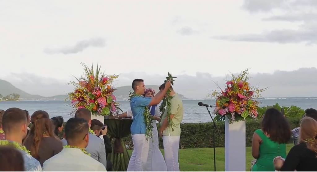 gay-wedding-usa
