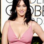 golden globes 2016 katy perry