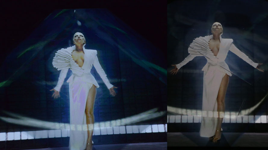 lady-gaga-grammy-intel-omg