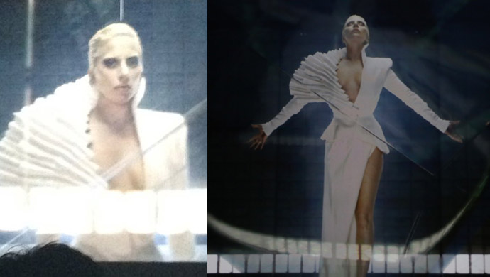 lady-gaga-intel-grammy-performance