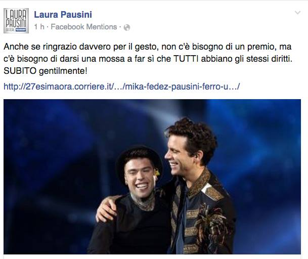 laura-pausini-gay-diversity-awards
