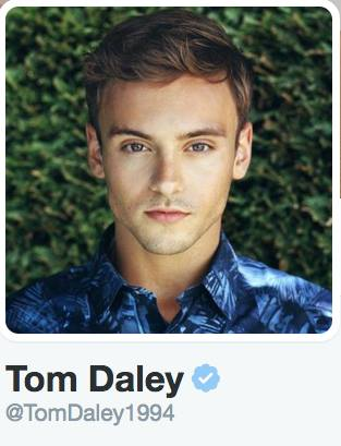 tom-daley-twitter