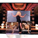Britney Spears David LaChapelle Photoshop (3)