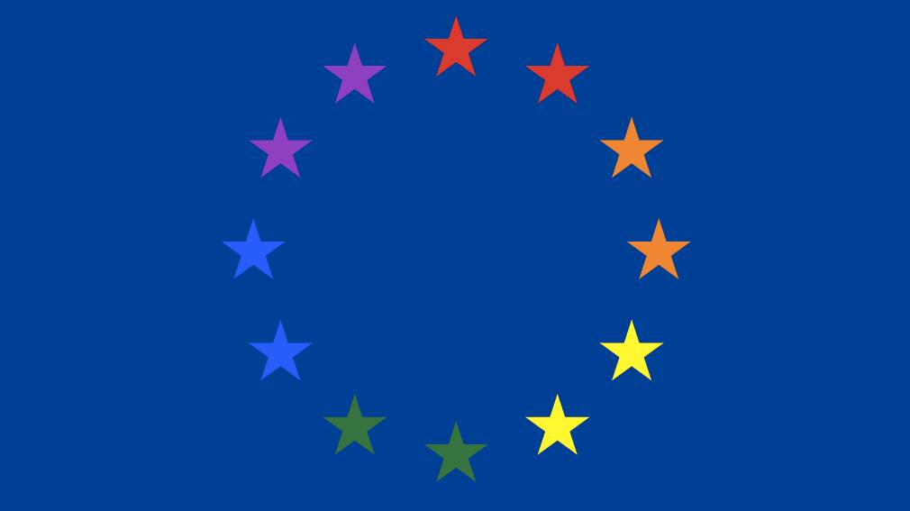 europe-gay-flag-adozioni-bandiera