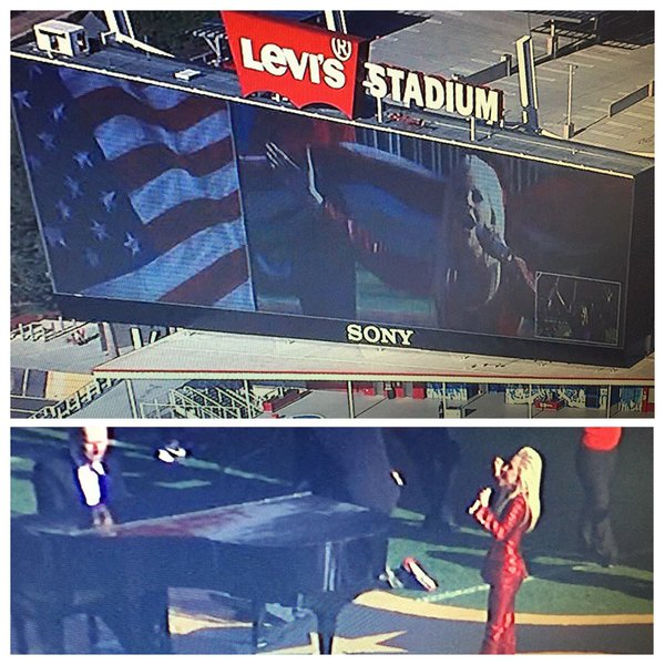 gaga-super-bowl