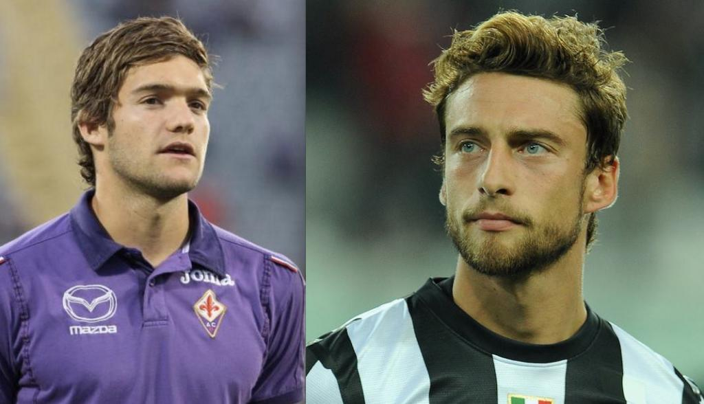 marcos-alonso-marchisio
