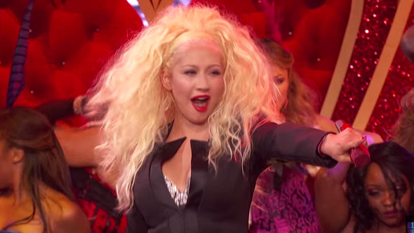 xtina-aguilera-lady-marmelade-video