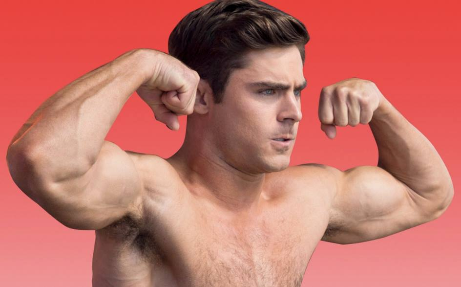 zac-efron-package