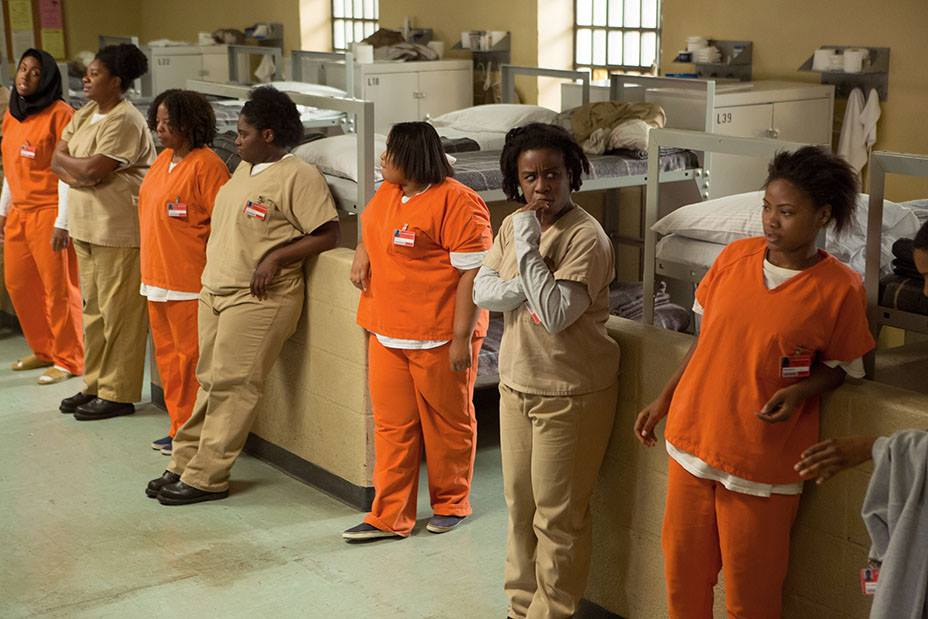 Orange Is The New Black 4 (6)