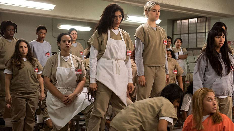 Orange Is The New Black 4 (7)