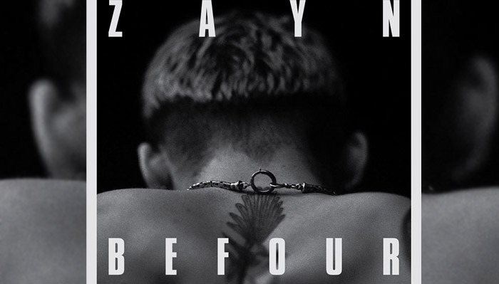 Zayn-be-four-download-mp3