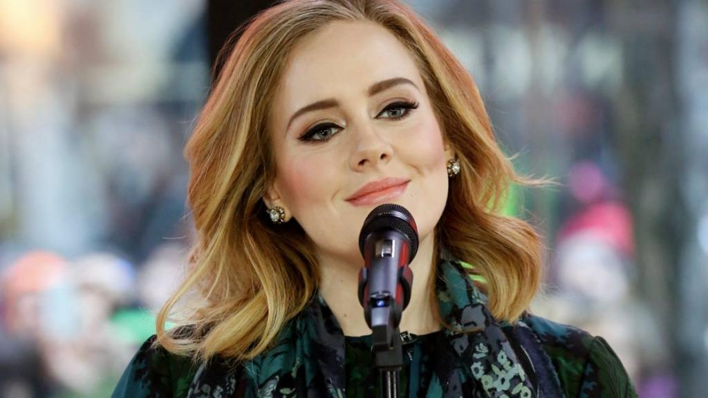 adele-5-years-break-25-beautiful