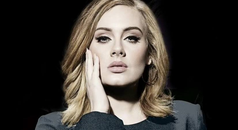 adele-send-my-love-single-video