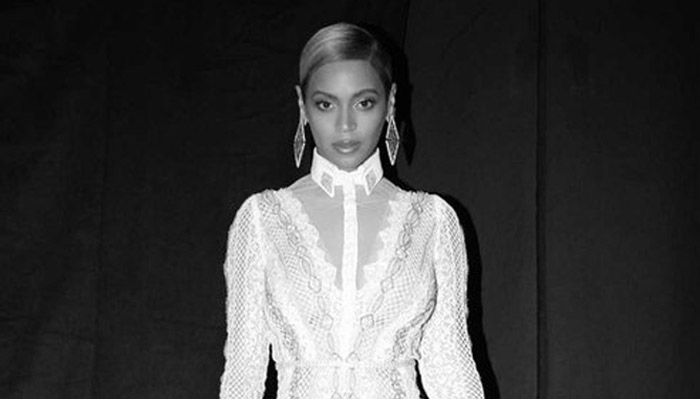 beyonce-2016-new-album-disco