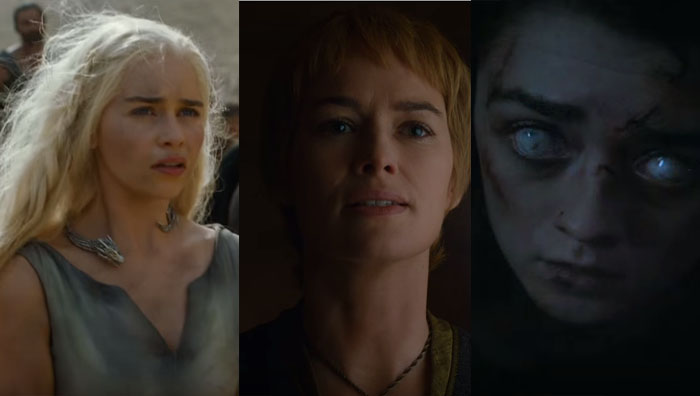 games-of-thrones-6-season-trailer