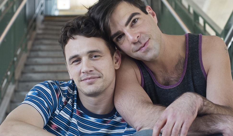 james-franco-gay