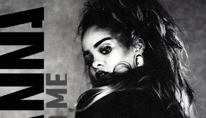 rihanna-needed-me-sinle-mp3-download-torrent