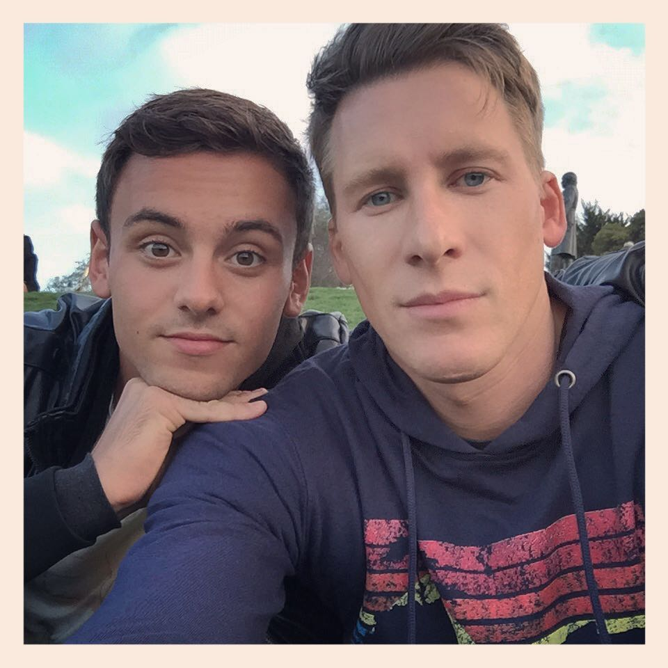 tom daley dustin lance black 2