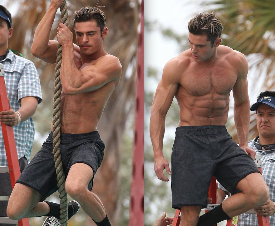 zac-efron-baywatch-muscle