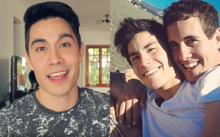 Sam-Tsui-gay-coming-out