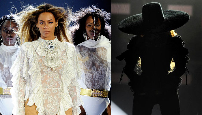 beyonce-formation-tour-miami-video
