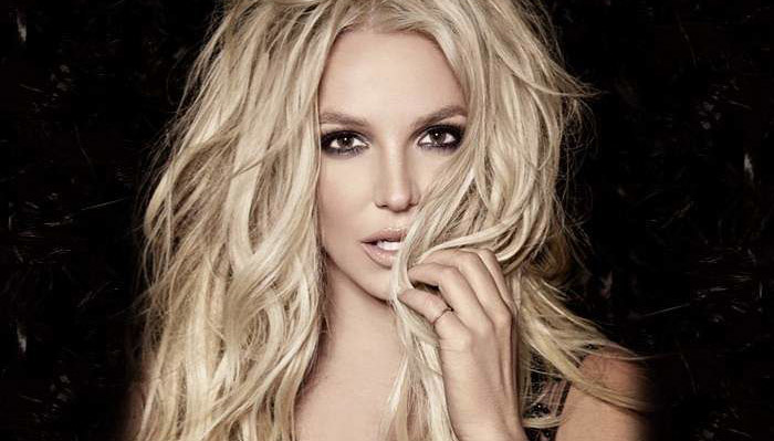 britney-spears-make-me-oh-oh-single-download-mp3