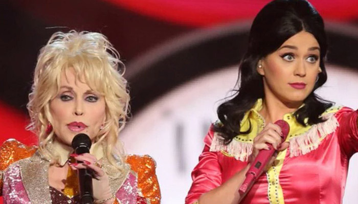katy-perry-dolly-parton-acm-awards-2016-funny