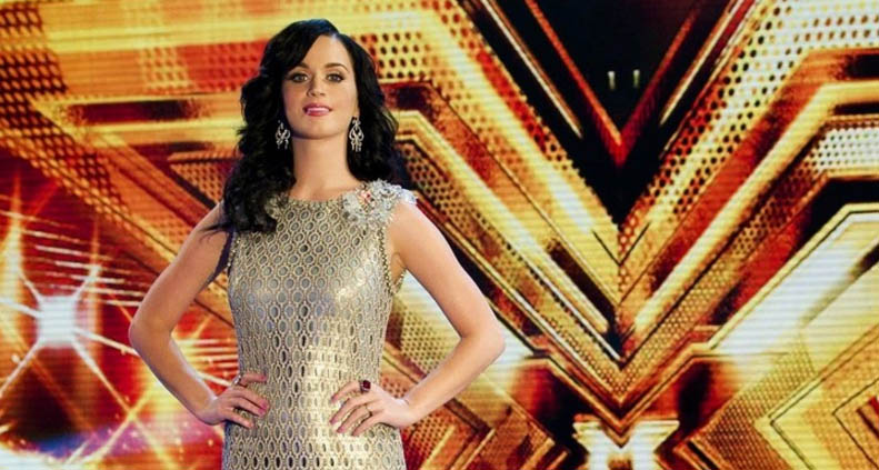 katy-perry-x-factor-italia-novella-notizia