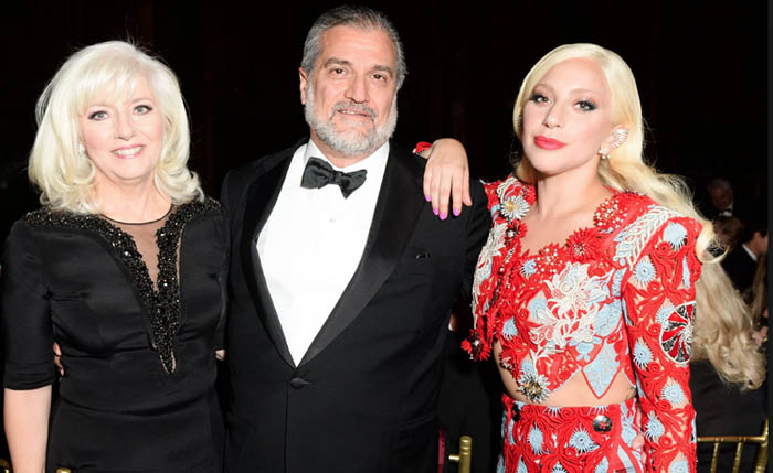 lady-gaga-mother-dad-joe-germanotta