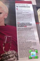 lg5-album-french-interview-music