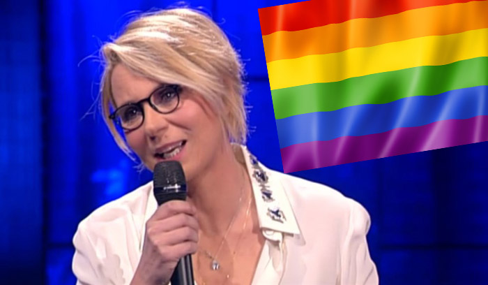 maria-de-filippi-gay