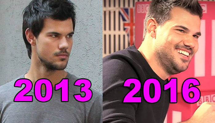 taylor-lautner-before-after-now-beautiful